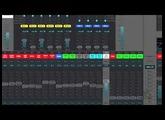 X AIR How To: Create a Monitor Mix (X AIR EDIT)
