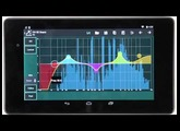 X AIR How To: Channel Strip Processing (Android)