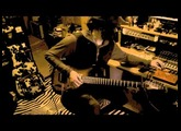 Balducci - Ibanez S / Dimarzio Transitions/FU PMS/Studio Devil Amplifire