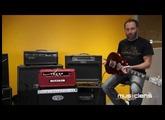 GIBSON Les Paul Studio 2015 - guitare électrique