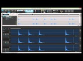 Using Your Own Samples with Drum Replacer - Cakewalk Software
