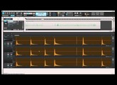 Layering Samples in Drum Replacer - Cakewalk Software