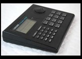 BOSS Dr. Rhythm DR-550 Test (House / Disco / Electro)