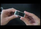 PolyTune Clip - TEST