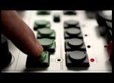 Versus Controller - Demonstration