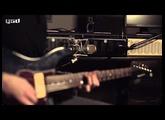 Yamaha THR - Lewis Allen