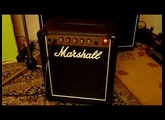 Marshall Lead 12 Original non modifié