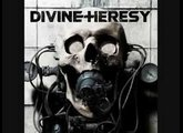 Divine Heresy-Bleed The Fifth with Travis Neal