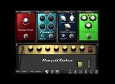 iRig HD demo