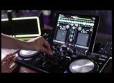Hercules DJControlWaveM3 - Performance - Karla Kenya