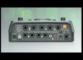 JBL MSC1 Monitor System Controller with Room Mode Correction (RMC) Introduction Video