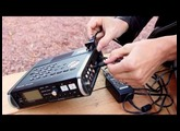 Tascam DR 680 Field Recorder Review and How I Power It