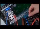 TipTop Audio Z3000 & Doepfer Dark Energy