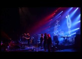 Brit Floyd on the Fractal Audio Systems Axe-Fx II