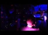 Akai Professional Rhythm Wolf - A Richard Devine Performance