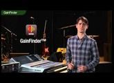 Yamaha TF Series Tutorial Video: Sound Check and Rehearsal