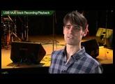Yamaha TF Series Tutorial Video: Recording and Playback