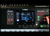 Yamaha TF Series Tutorial Video: Powerful Processing