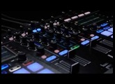 Introducing TRAKTOR KONTROL S5 - Compact. 4-channels. Stems-ready.