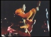 Electric Guitar Documentary 1987