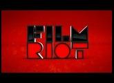 Film Riot Trailer
