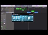 ViaDSP - Smart Chorus - Overview