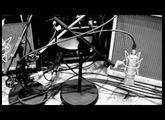 David Gilmour¹s Fender Guitars on 'Rattle That Lock'