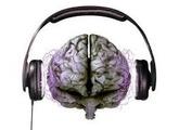 Le Pouvoir De La Musique, Et Son Magnifique Effet Sur Le Cerveau Humain [Documentaire Exclusif ]