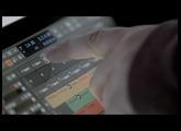 Touch Bitwig Studio | Bitwig Studio 1.3