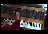 Little sound from my Polykobol 2 :-)