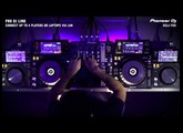 Pioneer DJ XDJ 700 Official Introduction - Available December 2015