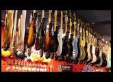 Euroguitar - The European Music Shop à Lille