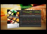 Caribbean Current - Demo Kits & All Patterns Maschine Expansion