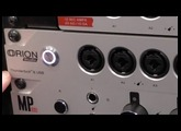 [AES] Antelope Audio Orion32+ and Orion Studio