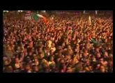 Arctic Monkeys - Cigarette Smoker Fiona - Reading 2006