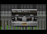 5-Minute UAD Tips: Oxide Tape Recorder