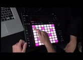 Ableton Push 2 - PREVIEW