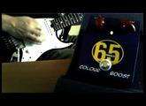 65 Amps Colour Boost