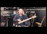December 1st Big Bass Giveaway announcement