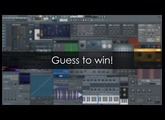 What's that plugin? | Guess to win!