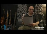 The Devin Townsend Challenge – live stream