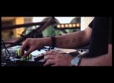 The Future of DJing - Nic Fanciulli