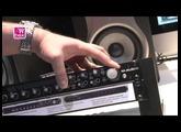 M-Audio M-Track Eight - NAMM 2014
