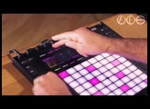 Ableton Push 2 Test Drive by Ableton Live Expert