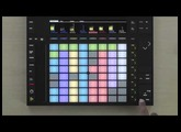 Ableton Push 2 Tutorial – Session View