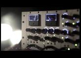 WesAudio - _dione (BUS compressor with digital recall)