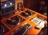 Origins 10 The Music Of Daft Punk (More Vids In Discription)