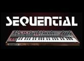 Sequential Prophet 6 Demo by INHALT