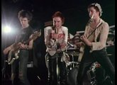 Sex Pistols - God Save the Queen (Studio)