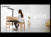 Kiyola Concept Movie